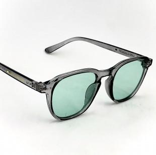 عینک آفتابی مدل Z-3397-Grn