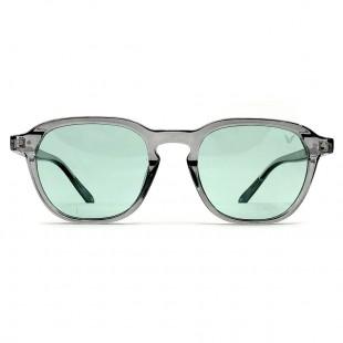 عینک مدل Z-3397-Grn