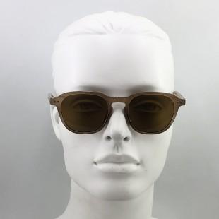 عینک مدل Z-3397-Brn
