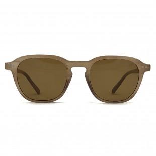 عینک آفتابی مدل Z-3397-Brn