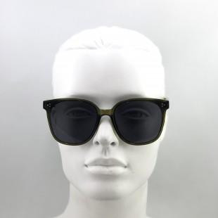 عینک آفتابی مدل Gsq-1977-Grn