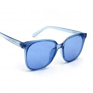 عینک مدل Gsq-1977-Blu