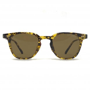 عینک آفتابی مدل 2266-Leo