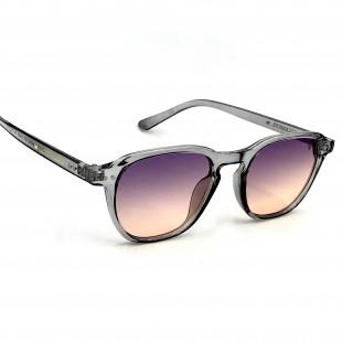 عینک مدل Z-3397-Ppl