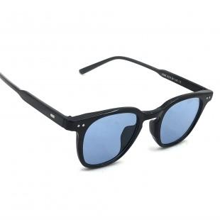 عینک مدل 2266-Blu