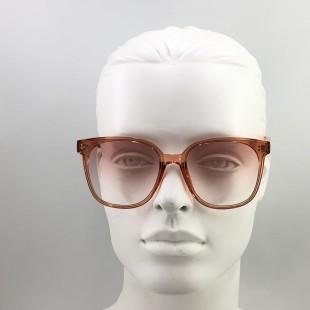 عینک آفتابی مدل Gsq-1977-Pnk