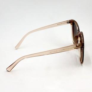 عینک آفتابی مدل Gsq-1977-Nod