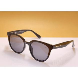 عینک آفتابی مدل Gv-3393-Blc