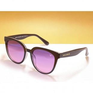 عینک مدل Gv-3393-Ppl