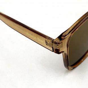 عینک مدل Z3343-Brn