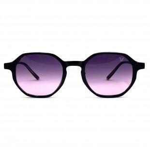 عینک مدل Zn-3511-Ppl