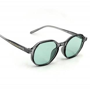 عینک مدل Zn-3511-Grn