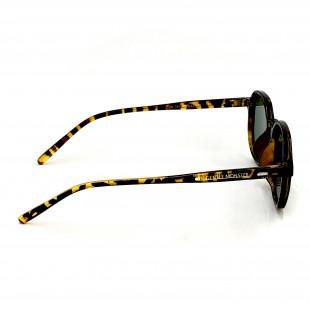 عینک مدل Zn-3511-Leo