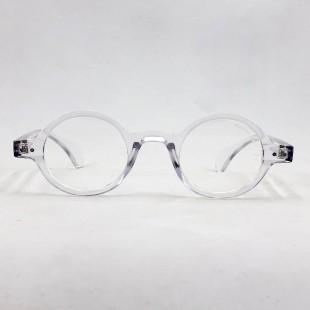 فریم عینک طبی مدل Zn-3534-Tra