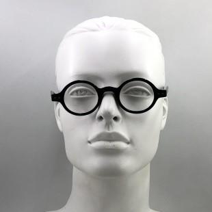 فریم عینک طبی مدل Z-3503-Blc