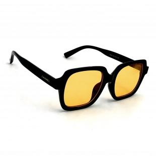 عینک آفتابی مدل 3889-Orng