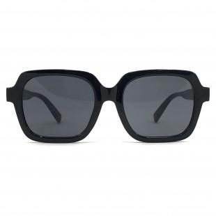عینک آفتابی مدل 3889-Blc