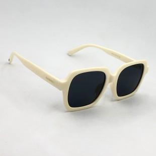 عینک آفتابی مدل 3889-Bge