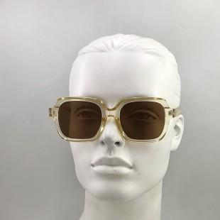 عینک آفتابی مدل 3889-Ylo