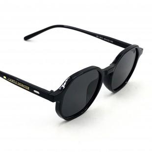 عینک آفتابی مدل Zn-3511-Blc