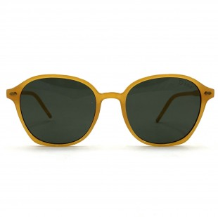 عینک مدل Mon-3902-Orng