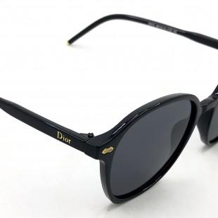 عینک مدل Mon-3902-Blc