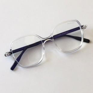 فریم عینک طبی مدل Z-3501-Ptra