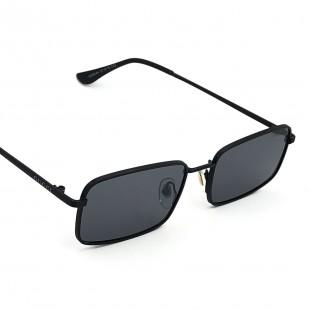 عینک آفتابی مدل G-29544-Blc
