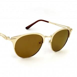 عینک آفتابی جیوهای مدل P-0834