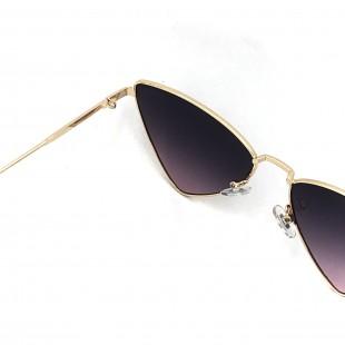 عینک آفتابی مدل Dt-7694-Ppl