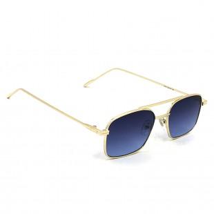 عینک آفتابی مدل Irn-7078-Blu