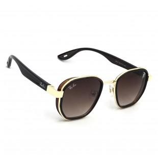 عینک آفتابی مدل Rb-3674-Brn