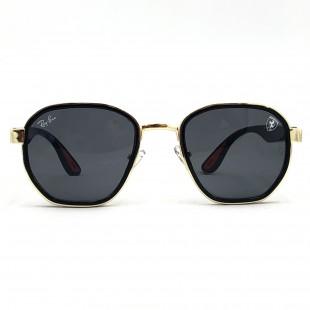 عینک آفتابی مدل Rb-3674-Red