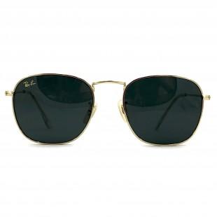 عینک آفتابی مدل Rb-3857-Gblc