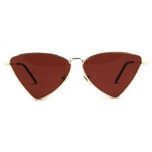 عینک آفتابی مدل Dt-7694-Red
