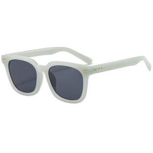 عینک آفتابی مدل Zn-3540-Gry