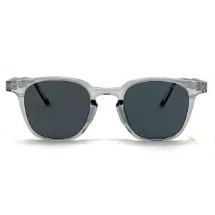 عینک آفتابی مدل B-302-Gry