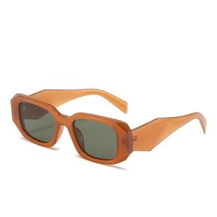 عینک آفتابی مدل Geo-3941-Brn