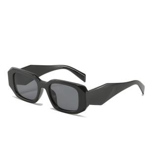 عینک آفتابی مدل Geo-3941-Blc