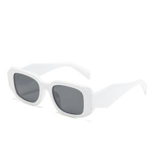 عینک آفتابی مدل Geo-3941-Wht