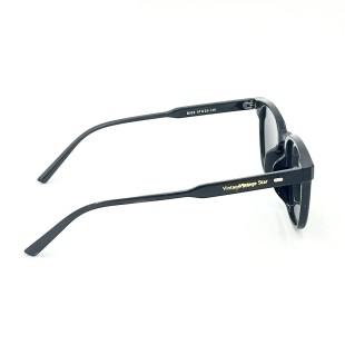 عینک آفتابی مدل B-302-Blc