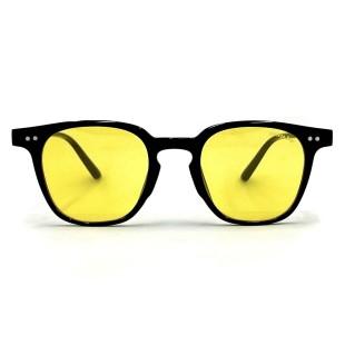 عینک مدل B-302-Ylo