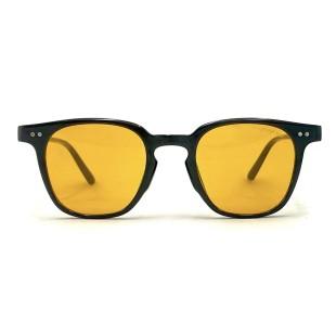 عینک مدل B-302-Orng