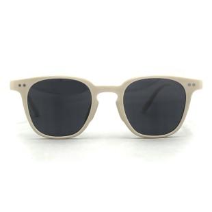 عینک آفتابی مدل B-302-Bge
