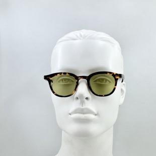عینک شب مدل Ce-86374-Gleo