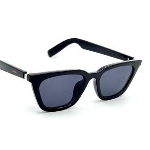 عینک مدل Nicat-Blc