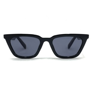 عینک آفتابی مدل Nicat-Blc