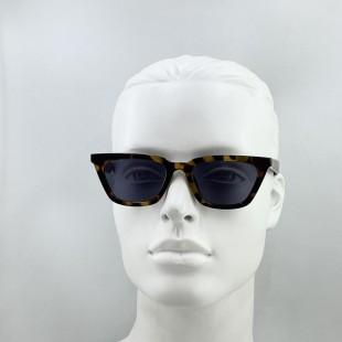 عینک آفتابی مدل Nicat-Leo