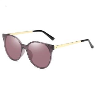 عینک مدل P.201954-Ppl