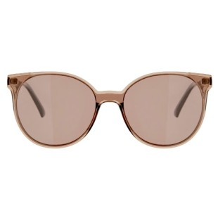 عینک مدل P_201954_Bge
